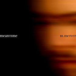 Meantime cover art