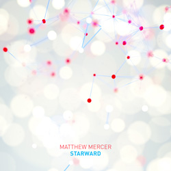 Starward cover art